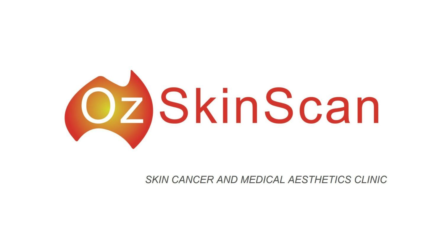 Home • OzSkinScan Skin Cancer and Medical Aesthetics Clinic